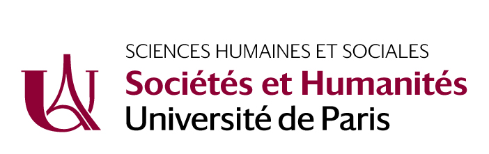UniversiteParis_Sciences-humaines-et-sociales