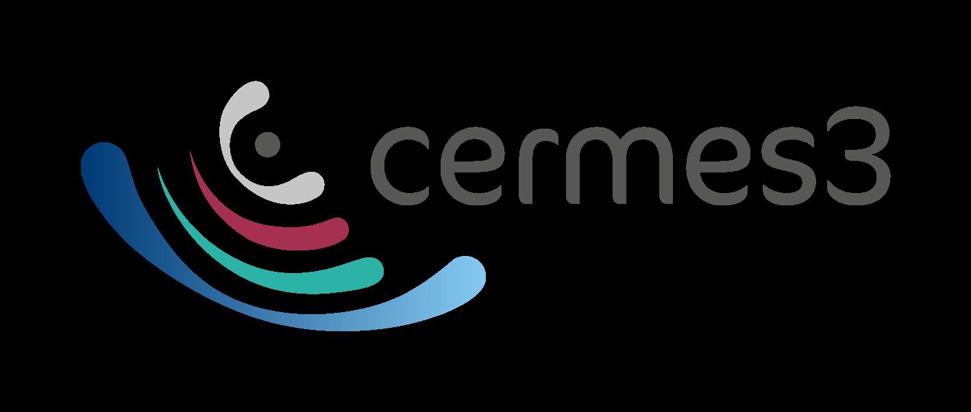 logo-cermes3